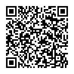 新宮保育園ブログ